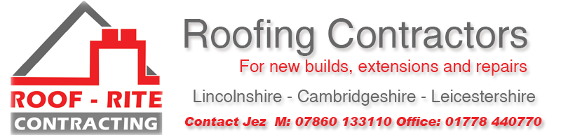 Roof Rite Contracting logo